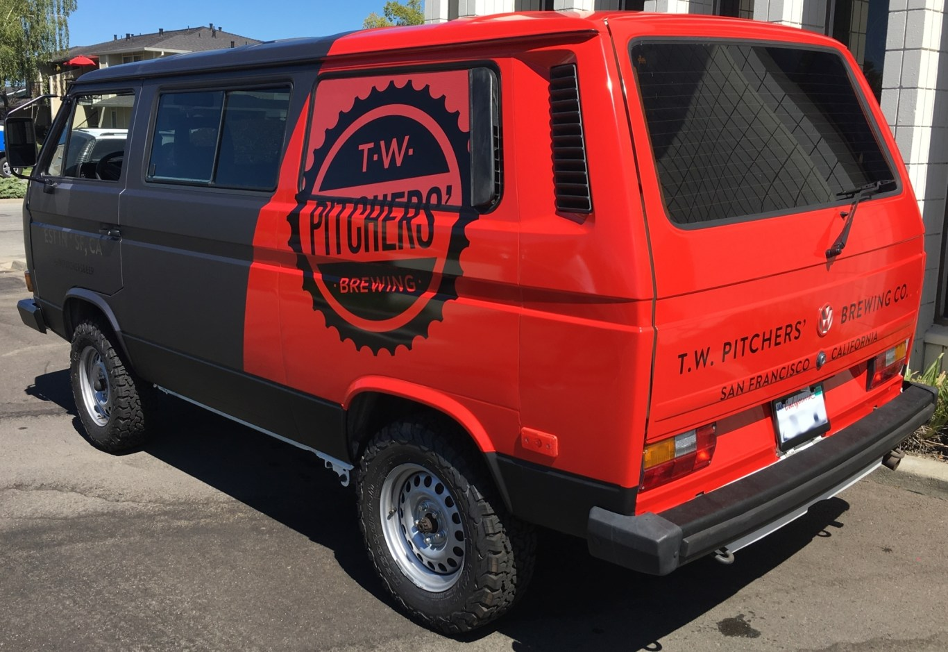 tw-pitchers-van-wrap-08